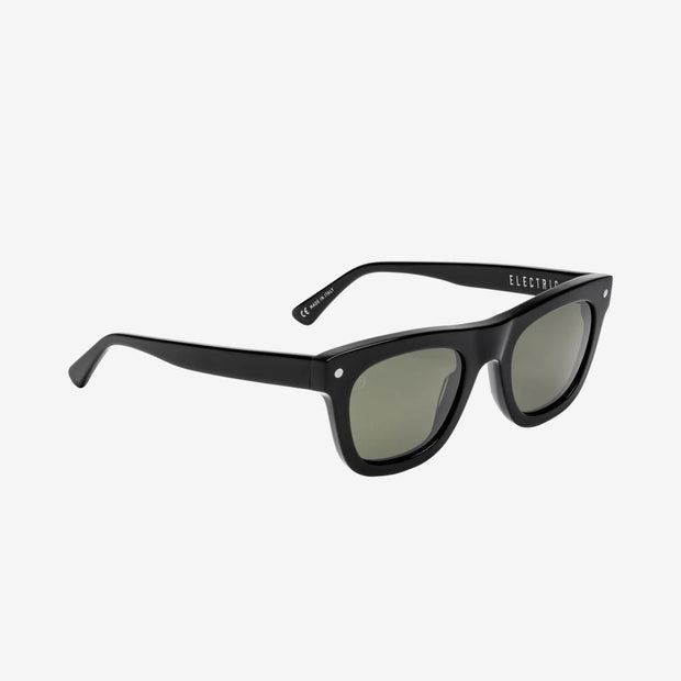 ELECTRIC <BR> Cocktail Polarized Sunglasses - The Shop Laguna Beach