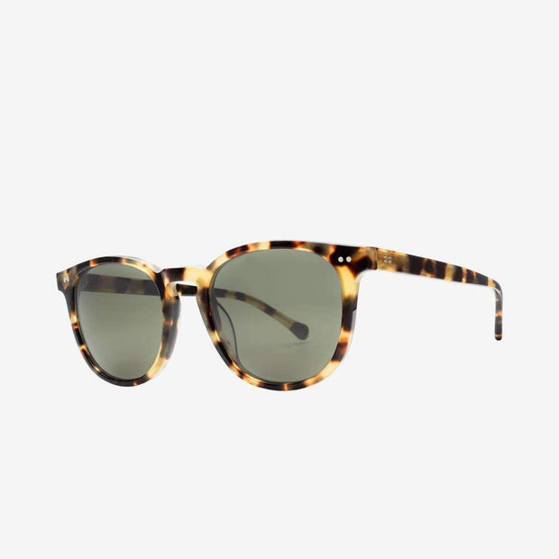 ELECTRIC WOMEN'S Oak Polarized Sunglasses