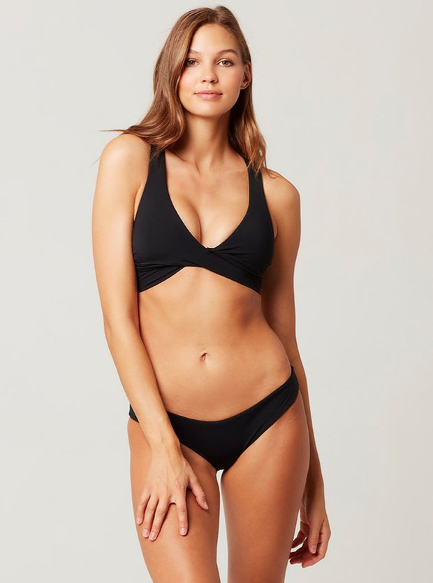 L*SPACE <BR> Sandy Classic Bottom - The Shop Laguna Beach