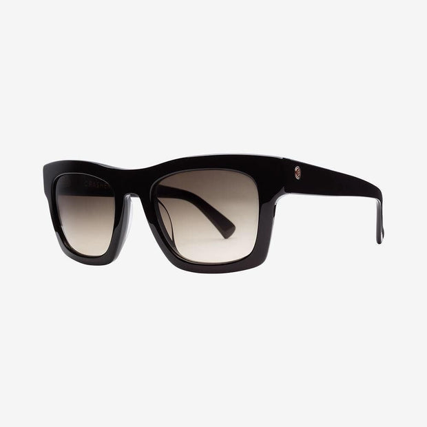 ELECTRIC <br> Crasher 49mm Polarized Sunglasses <br><small><i> (More Colors Available) </small></i>-The Shop Laguna Beach