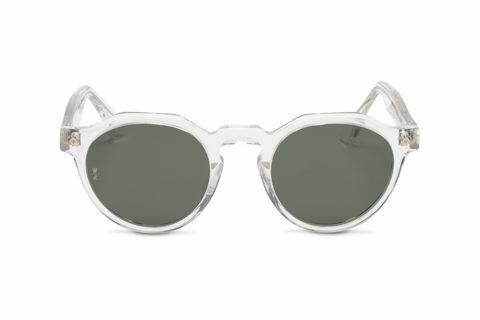 WONDERLAND SUN<BR>Beaumont Sunglasses