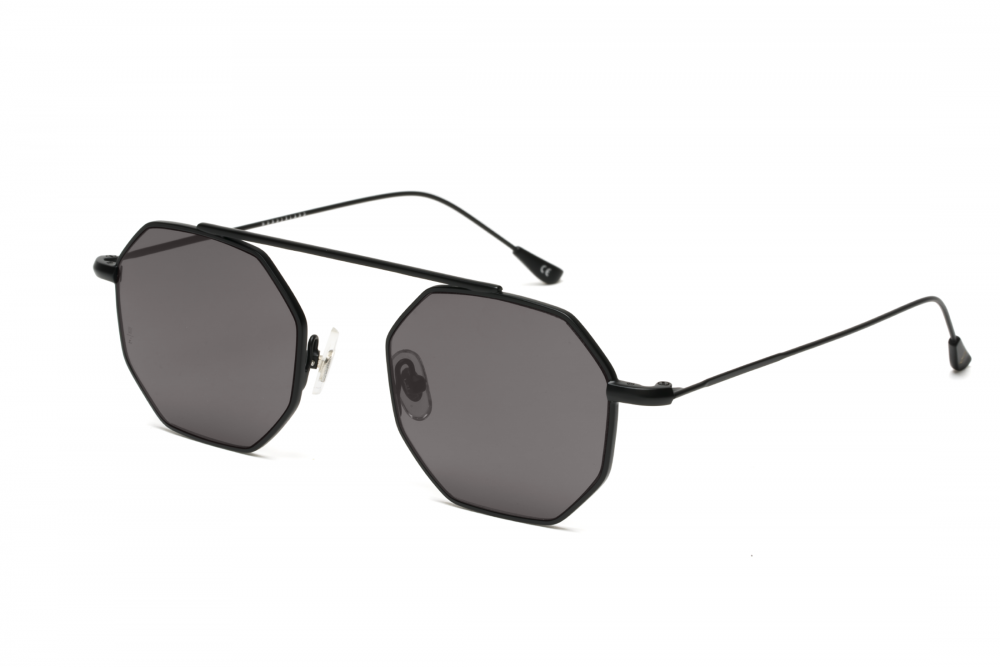WONDERLAND SUN<BR>Rim of the World Sunglasses