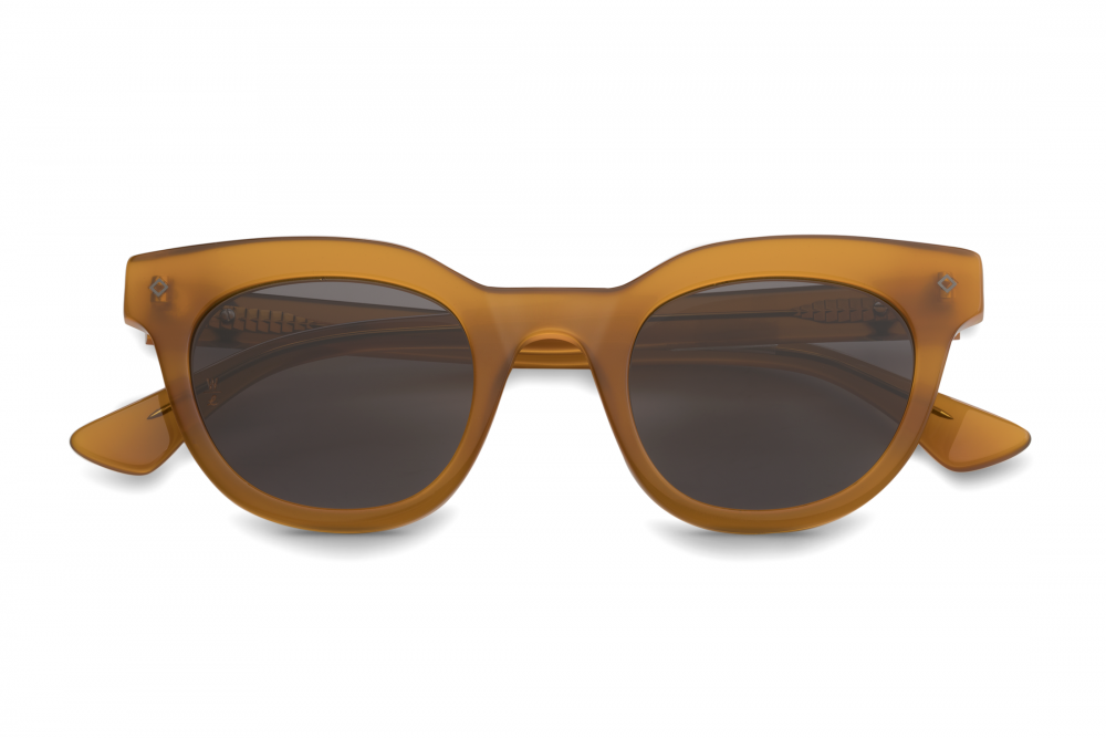 WONDERLAND SUN<BR>Perris Sunglasses