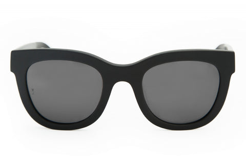 D'BLANC<BR>Prologue Sunglasses<br><small><i>(More Colors Available)</small></i>