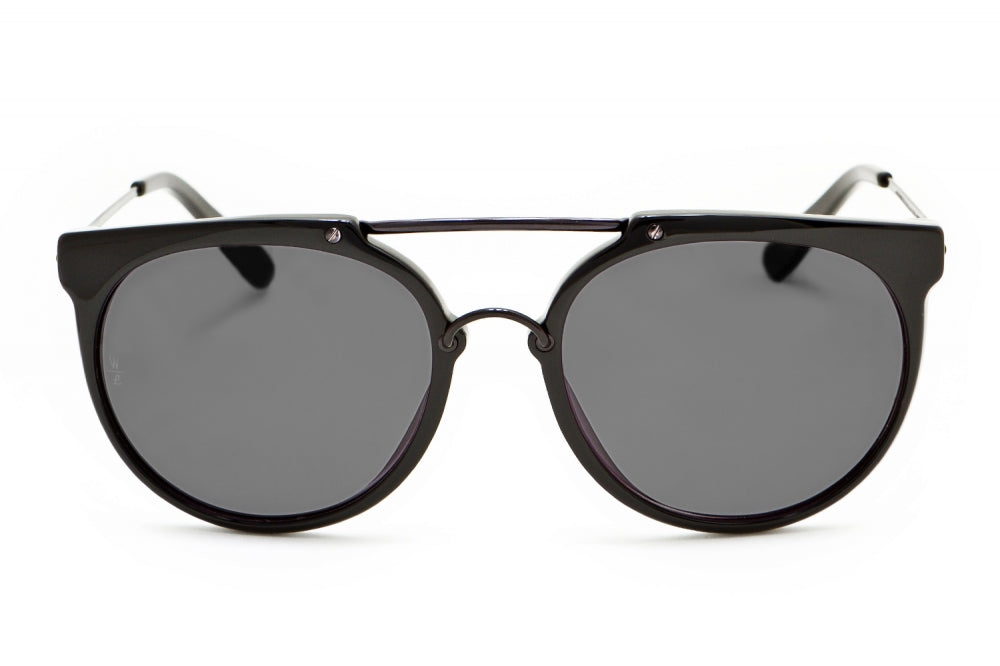 WONDERLAND SUN<BR>Stateline Sunglasses<BR><small><i>(More Colors Available)</small></i>