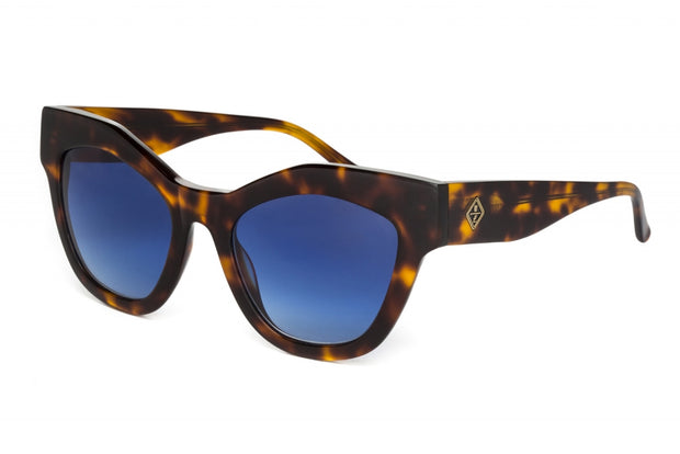 WONDERLAND <BR> Zzyzx Sunglasses