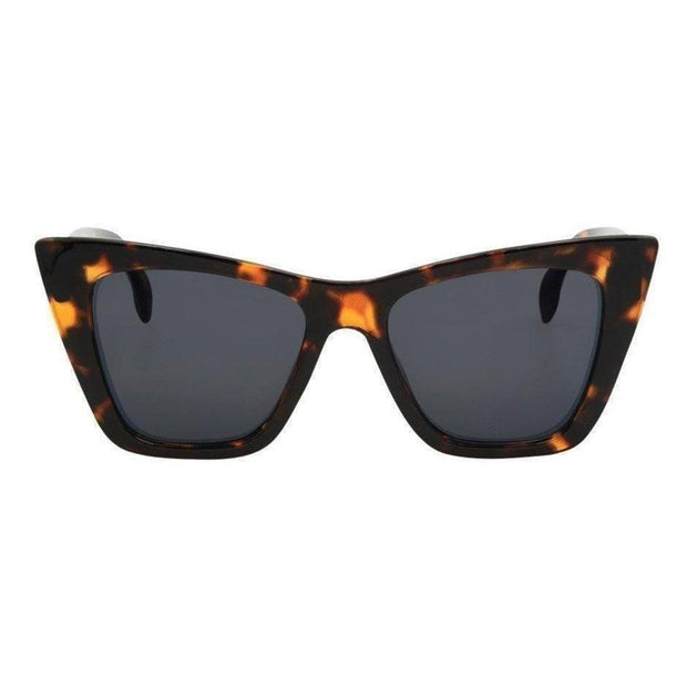I-SEA  Ashbury Polarized Sunglasses  (More Colors Available)  - The Shop Laguna Beach