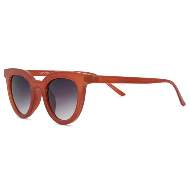I-SEA <BR> Canyon Sunglasses