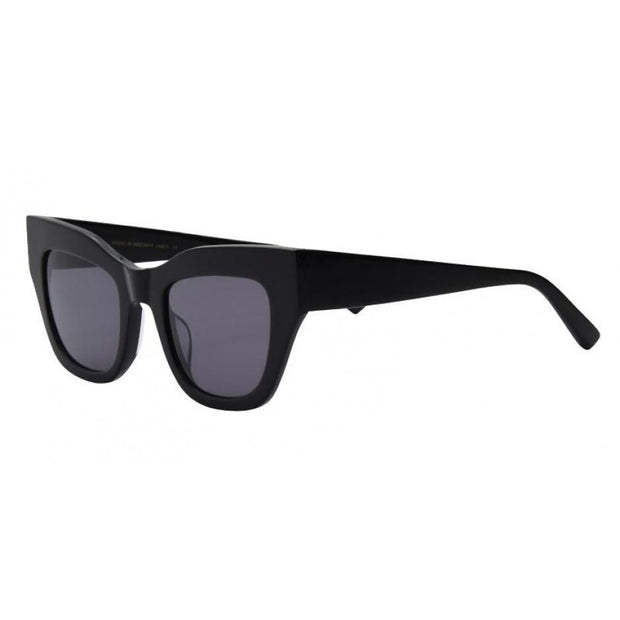 I-SEA <br> Decker Polarized Sunglasses - The Shop Laguna Beach