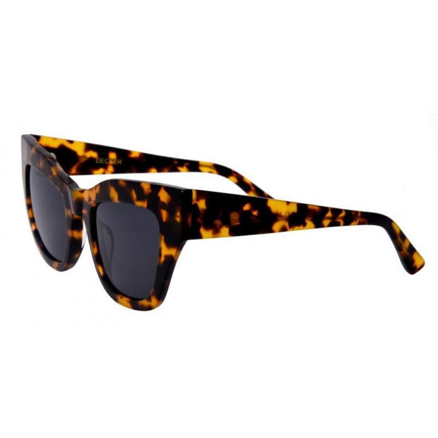 I-SEA  Decker Polarized Sunglasses - The Shop Laguna Beach