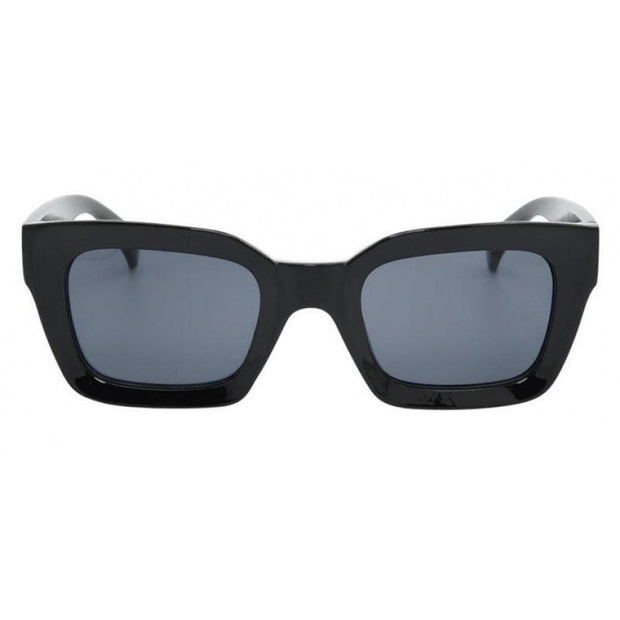 I-SEA  Hendrix Sunglasses  (More Colors Available)  - The Shop Laguna Beach