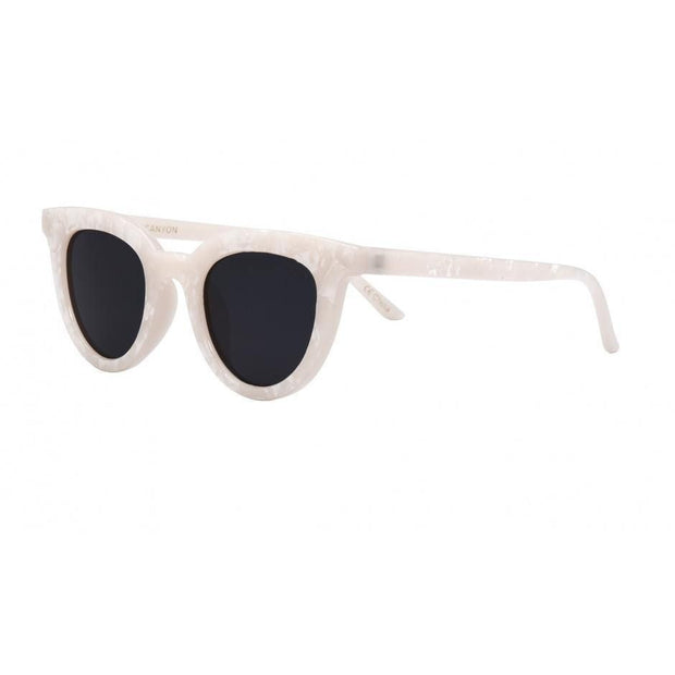 I-SEA <BR> Canyon Sunglasses <br><small><i> (More Colors Available) </small></i>-The Shop Laguna Beach