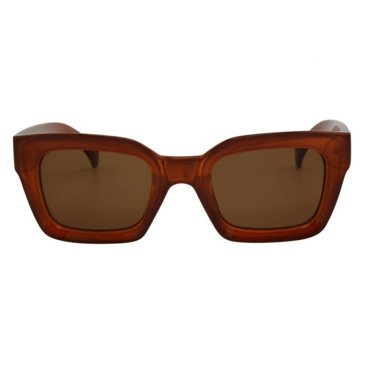 I-SEA <BR> Hendrix Sunglasses - The Shop Laguna Beach