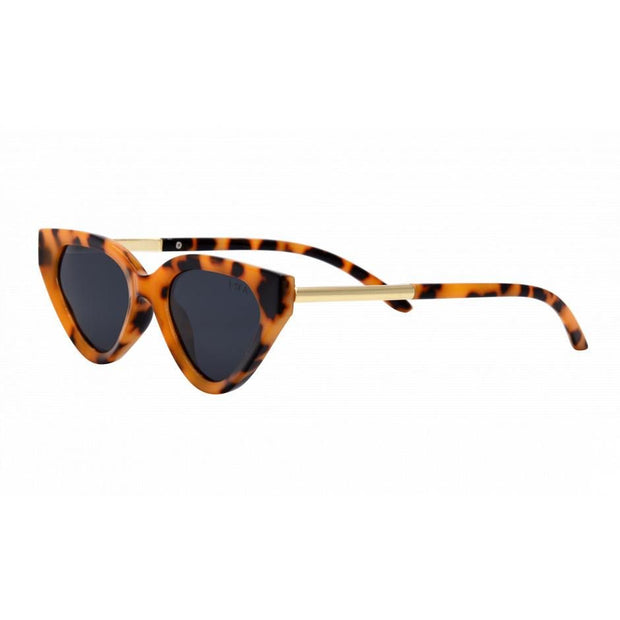 I-SEA <br> Zuma Sunglasses <br><small><i> (More Colors Available) </small></i>-The Shop Laguna Beach