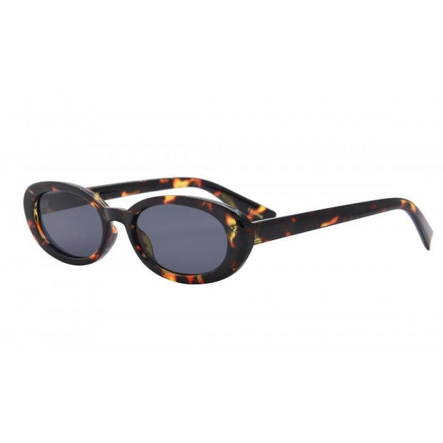 I-SEA <br> Holden Sunglasses <br><small><i> (More Colors Available) </small></i>-The Shop Laguna Beach