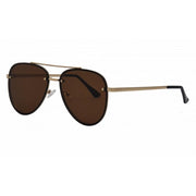 I-SEA <br> River Aviator Sunglasses <br><small><i> (More Colors Available) </small></i>-The Shop Laguna Beach