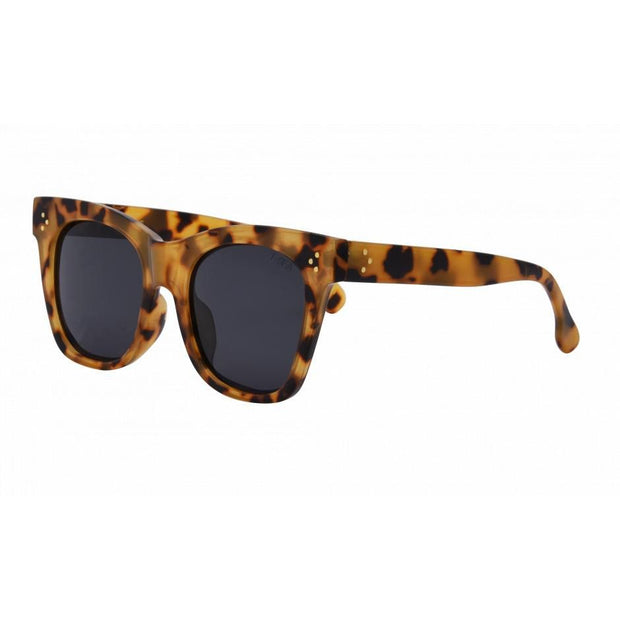 I-SEA <BR> Stevie Sunglasses <br><small><i> (More Colors Available) </small></i>-The Shop Laguna Beach