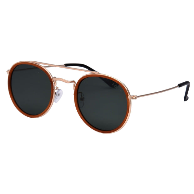 I-SEA  All Aboard Polarized Sunglasses   (More Colors Available)  - The Shop Laguna Beach