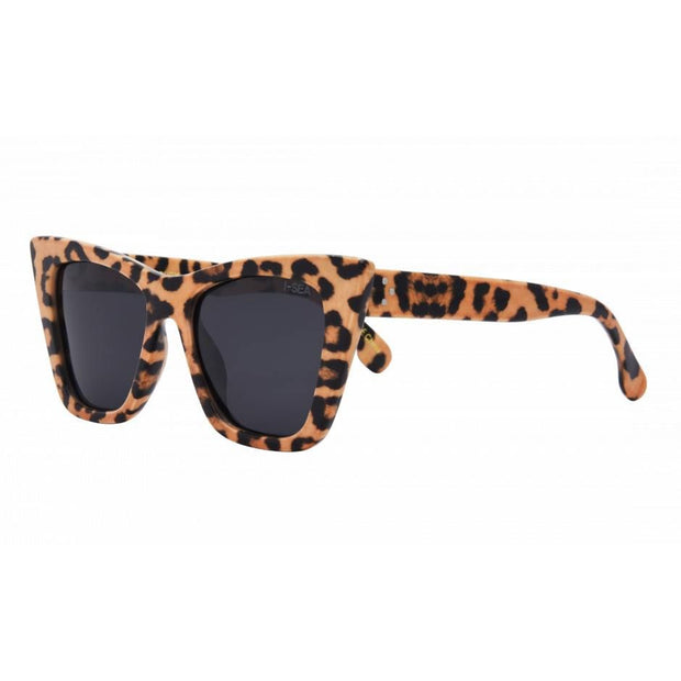 I-SEA <br> Ashbury Polarized Sunglasses <br><small><i> (More Colors Available) </small></i>-The Shop Laguna Beach