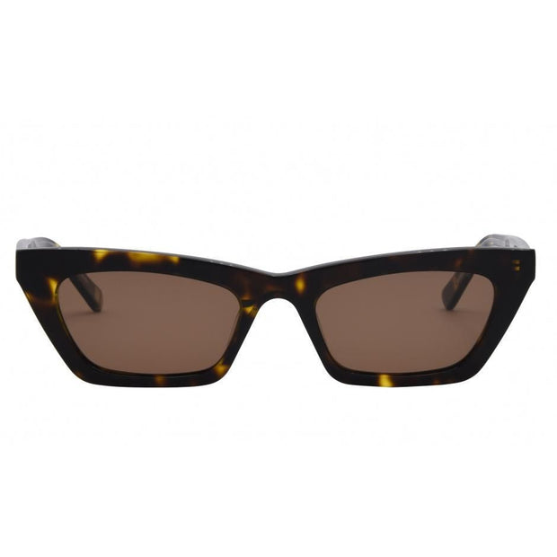 I-SEA  Sea Siren Polarized Sunglasses  (More Colors Available)  - The Shop Laguna Beach
