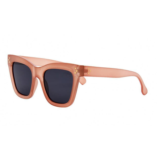 I-SEA  Sutton Polarized Sunglasses  (More Colors Available)  - The Shop Laguna Beach