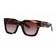 I-SEA <br> Jolene Sunglasses <br><small><i> (More Colors Available) </small></i>-The Shop Laguna Beach