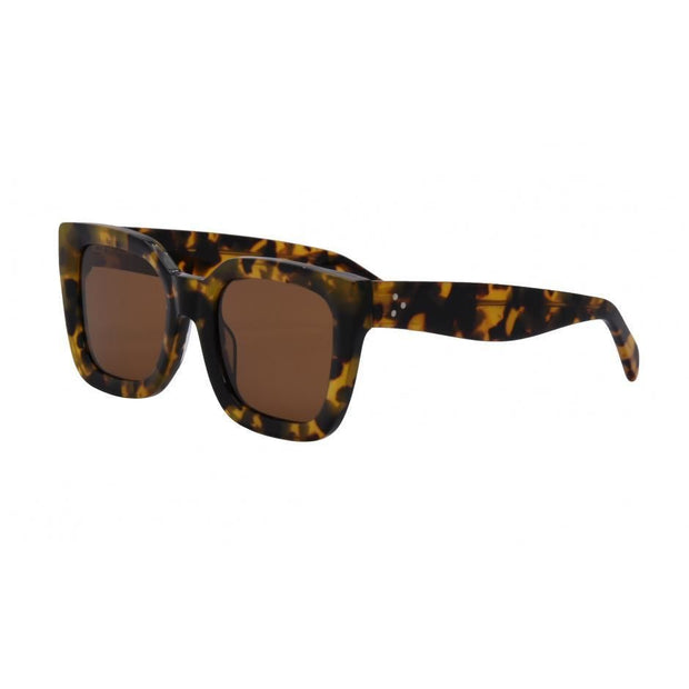 I-SEA  Alden Polarized Sunglasses - The Shop Laguna Beach