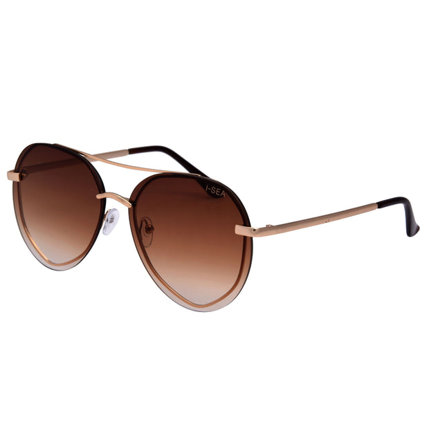 I-SEA  Avalon Polarized Sunglasses - The Shop Laguna Beach