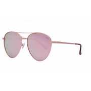 I-SEA <br> Charlie Aviator Sunglasses <br><small><i> (More Colors Available) </small></i>-The Shop Laguna Beach