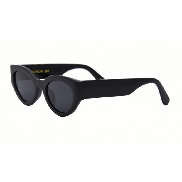 I-SEA <BR> Ashbury Sky Polarized Sunglasses <br><small><i> (More Colors Available) </small></i>