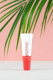 KOPARI <BR> Lip Love Lip Balm - The Shop Laguna Beach