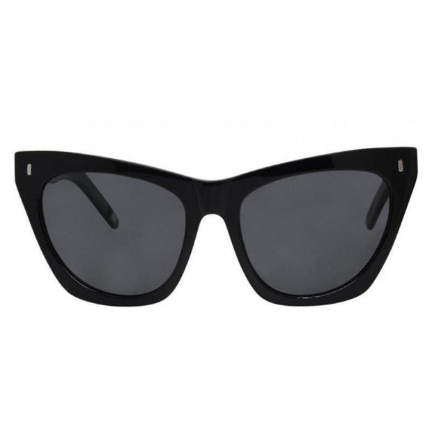 I-SEA  Lexi Polarized Sunglasses  (More Colors Available)  - The Shop Laguna Beach