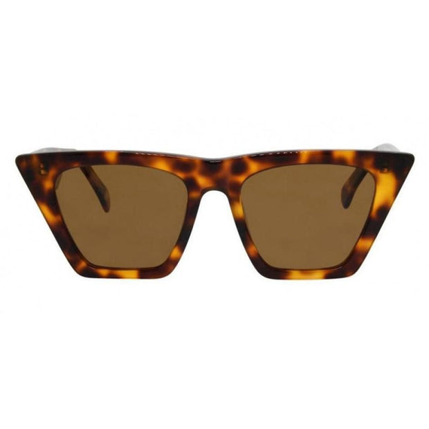 I-SEA  Lucy Sunglasses - The Shop Laguna Beach