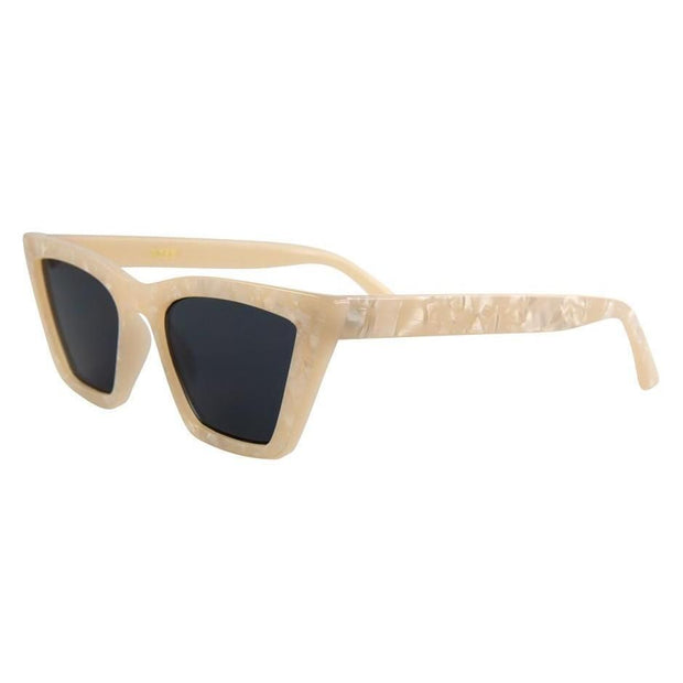 I-SEA <BR> Rosey Sunglasses <br><small><i> (More Colors Available) </small></i> - The Shop Laguna Beach