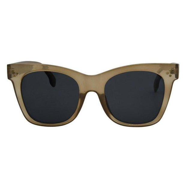I-SEA  Stevie Sunglasses  (More Colors Available)  - The Shop Laguna Beach