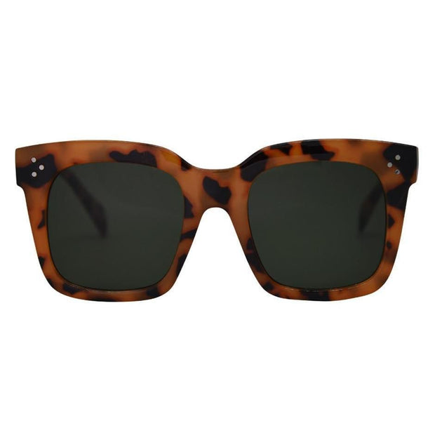 I-SEA  Waverly Sunglasses  (More Colors Available)  - The Shop Laguna Beach