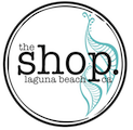 The Shop Laguna Beach