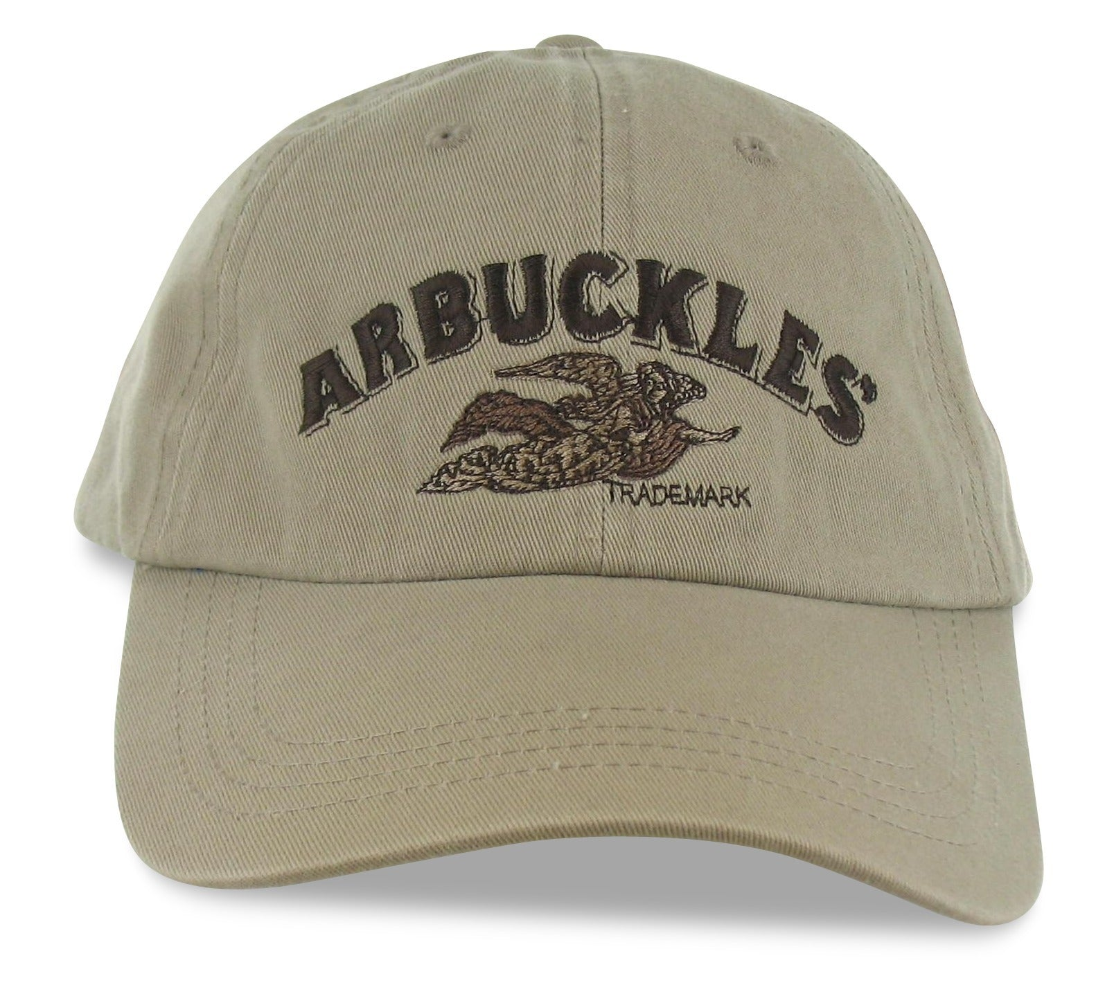 Arbuckle Hats
