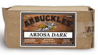Ariosa Dark 4lb Bulk Bag