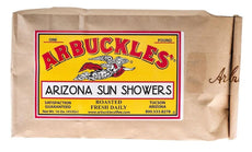 Arizona Sunshowers Blend