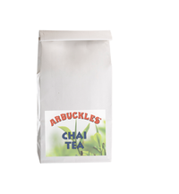 Arbuckle's Chai Tea