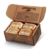 Arbuckle's Decaf Sampler Gift Box Four (8oz)
