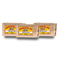 Mexicali 3lb Bundle