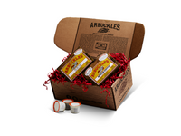 Single Serve Pod Gift Box