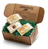 Sunrise to Sundown Sampler Gift Box Three (8oz)