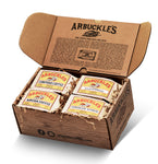 Top Sellers Sampler Gift Box Four (8oz)