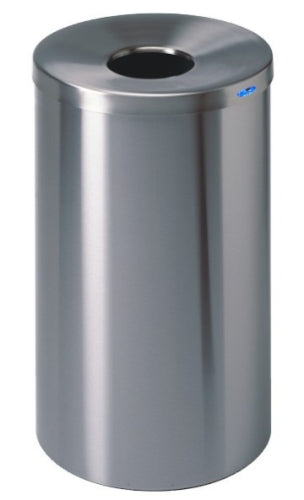 310-J JUMBO LOBBY WASTE RECEPTACLE - National Washroom Supply
