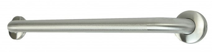1001-SP GRAB BARS 1 1/4″ DIAMETER - National Washroom Supply