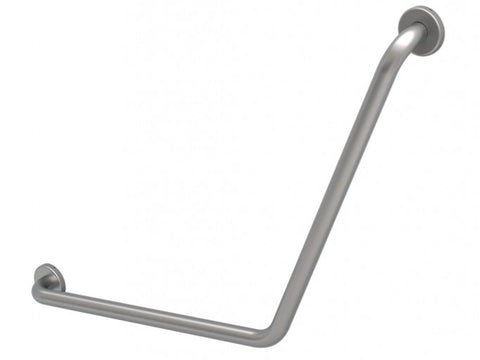 1002-SP SERIES ANGLED GRAB BARS 1 1/4″ DIAMETER