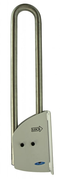 1055-S FLIP UP/SWING UP SAFETY RAIL - National Washroom Supply